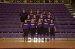 Girls Junior Varsity Softball falls to Colerain 10 – 2