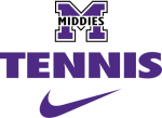 Boys Varsity Tennis falls to Fairfield Senior 4 – 1