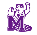 Girls Middle School Softball falls to Badin 16 – 5