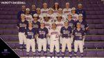 Boys Varsity Baseball falls to Monroe 16 – 12