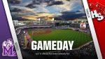 Boys Varsity Baseball falls to Franklin 21 – 2