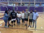Boys Varsity Volleyball beats Edgewood 3 – 1