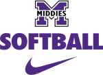 Girls Junior Varsity Softball falls to Princeton 11 – 4