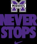 Girls Middle School Softball falls to Waynesville 16 – 0