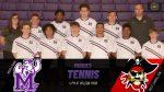 Boys Varsity Tennis beats West Carrollton 5 – 0