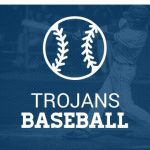 Trojans Lose in 8 Innings