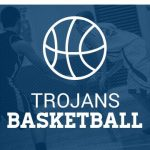 Boys Basketball Game Rescheduled