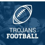 Trojans Win Home Opener