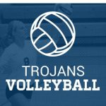Lady Trojans Win Tough Match With Brooklyn, 3-2