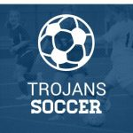 Lady Trojans Record Second Shutout of Season