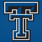 Trinity Athletics Needs Your Help