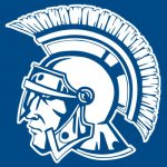 Trojans Fall to Warren JFK