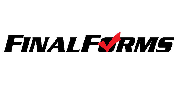 Register for Fall Sports on Final Forms