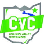 Chagrin Valley Conference Fall Awards: