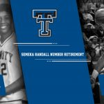 Semeka Randall to Have Her Number Retired