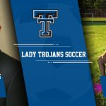 Henry Curtis Hired as Head Girls Soccer Coach