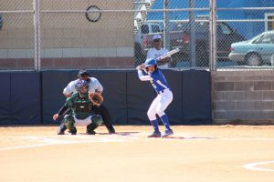 SOUTH SAN TOURNAMENT