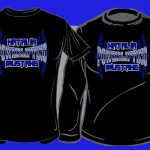 POWERLIFTING T-SHIRTS ON SALE!