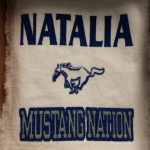 Rally Towels on Sale!