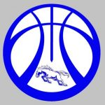 High School Boys Basketball Schedule