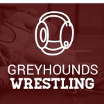 Spring Garage Sale – Wrestling fundraiser