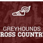 Greyhound Cross Country welcomes Mrs. Jaime Crow as the new head coach!