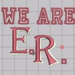 ER Athletics Fall survey now available