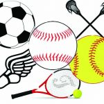 Spring sports start on March 9! Click here for more details…