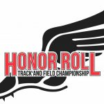 ERMS is set for the 2017 Junior Honor Roll meet on June 1!