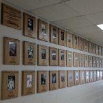 ER Athletic Hall of Fame induction set for September 13, 2019