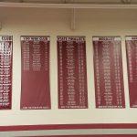 Boys Varsity Wrestling beats Springport 52 – 13