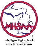 MHSAA Update: Important information for student/athletes for the upcoming school year