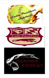 Panthers at Home Tonight– Softball and Soccer at 5pm vs. Eau Claire and Baseball at 6pm vs. Eau Claire. Go Panthers!!