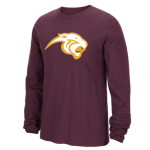 Panther Apparel Store is Here!!