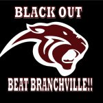 Panther Basketball is Home tomorrow !!!  Games start at 4:30 pm!