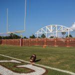 Football vs Calhoun County - More at PalmettoSportsImaging.com