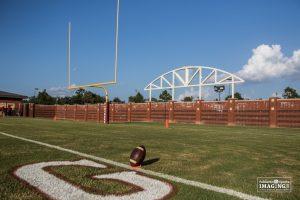 Football vs Calhoun County – More at PalmettoSportsImaging.com