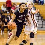 Basketball vs Brookland-Cayce - More on PalmettoSportsImaging.com