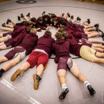 MatCats FInish Strong in State Tournament