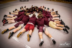 Wrestling vs CN – More on PalmettoSportsImaging.com