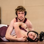 Wrestling vs Brookland-Cayce - More on PalmettoSportsImaging.com
