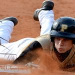 In Walkoff, Panthers Loses To Gilbert