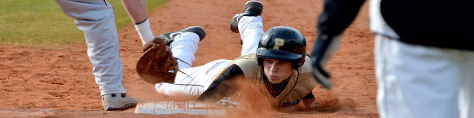 Five RBI Day For Drew Boozer Brings In Win For Panthers Over Dixie