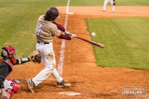 JV Baseball & Women's Soccer Photos Now Available – PalmettoSportsImaging.com