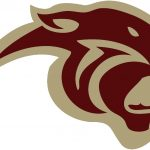 Two Pelion Runners Earn All-County Honors