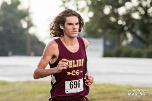 Pelion Cross Country – More Images Available on PalmettoSportsImaging.com