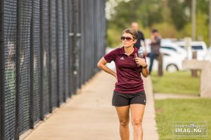 Women's Tennis vs Gilbert – More Images Available on PalmettoSportsImaging.com