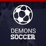 Demon Soccer Pic