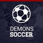 LE Demons Soccer Camp  June 24 – June 27 2019
