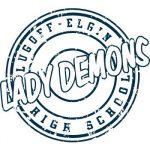 The Season Starts today Sept 2, 2014